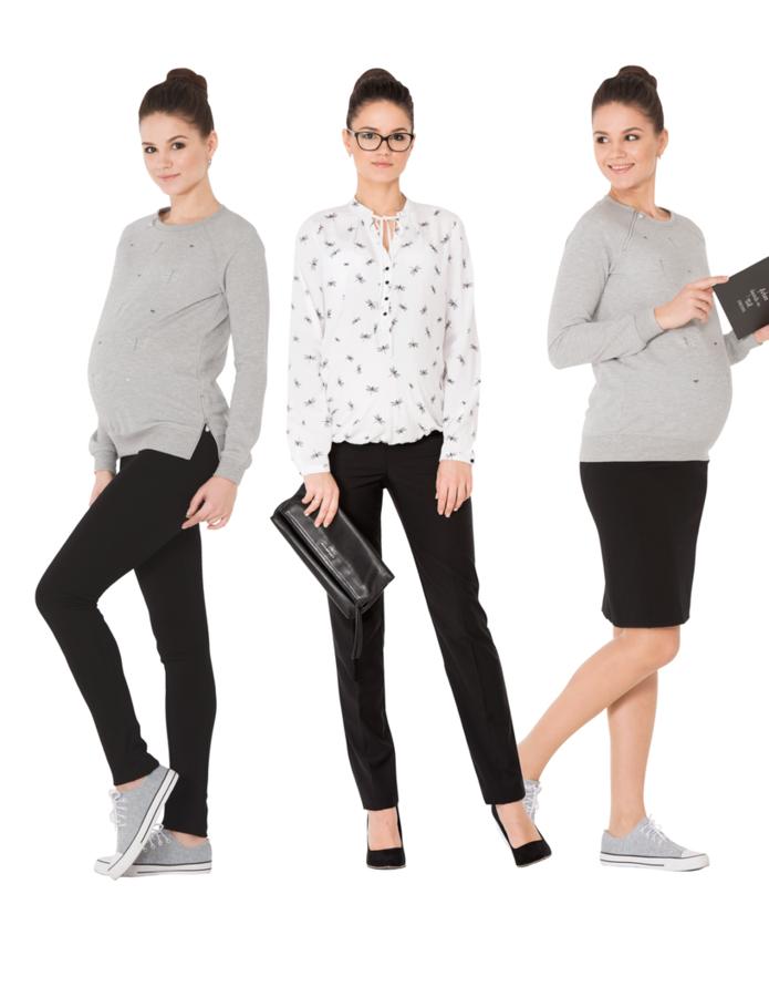 a05c0d7e23ef Буду Мамой - федеральная сеть специализированных магазинов одежды, белья и  аксессуаров для беременных и кормящих женщин. Огромный выбор одежды для  будущих ...