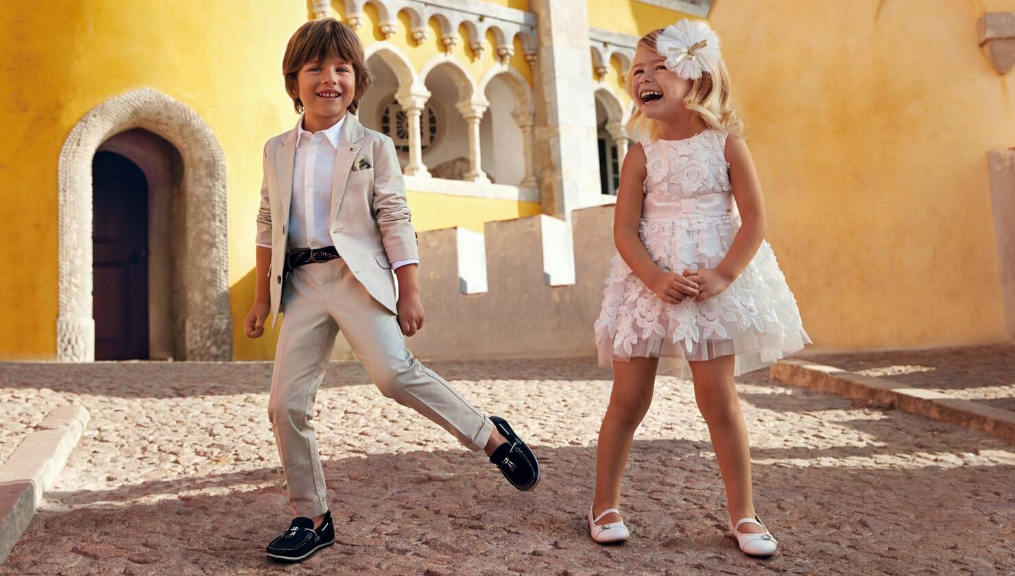 e6d9ebe8b603 Mon Mary– мультибрендовый магазин одежды для детей и подростков. Бренды,  представленные в магазине практичны, удобны, с безупречным дизайном, ...