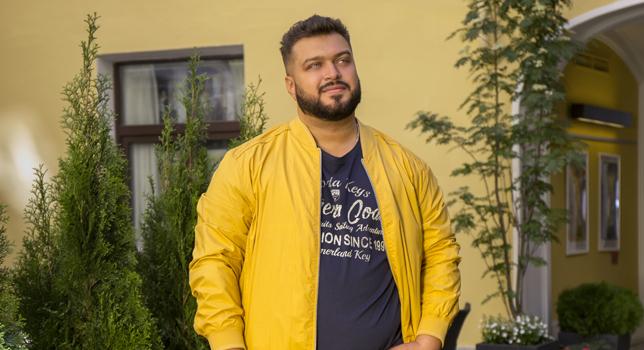 875de266c35 BIG SIZE by Diplomat – сеть магазинов одежды для больших мужчин от 62 до 72  размера! Учитывая пожелания клиентов